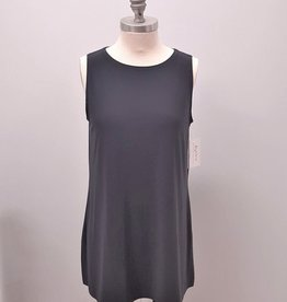 Sympli Go To Tank - Size 12 (Consignment)