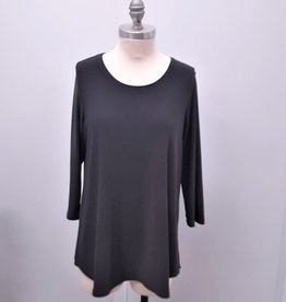 Sympli Go To Top - Size 12 (Consignment)