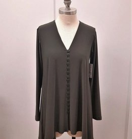 Sympli Duo Diva Top - Size 10 (Consignment)
