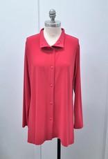 Sympli Button Up Shirt - Size 12 (Consignment)