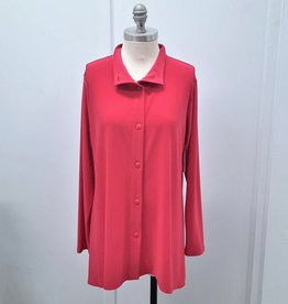 Sympli Button Up Shirt - Size 12 (Consignment)