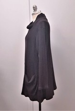 Sympli Under Wraps Sweater - Size 14 (Consignment)