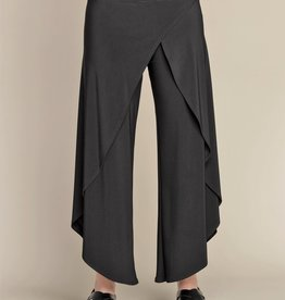 Sympli Rapt Pant - Two Colors (Consignment)