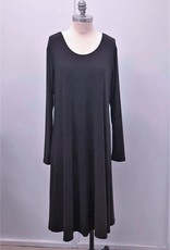 Sympli Reversible Dress - Size 12 (Consignment)