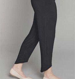 Sympli Drop Ankle Pant - Size 12 (Consignment)