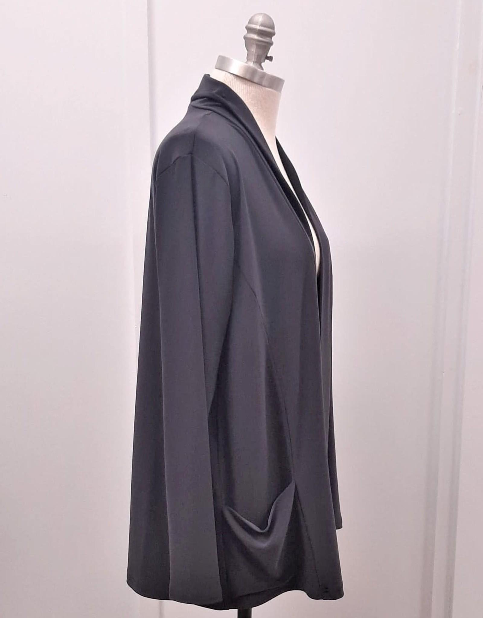 Sympli Go to Cardigan - Size 12 (Consignment)