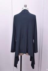 Sympli Vibe Jacket - Size 12 (Consignment)