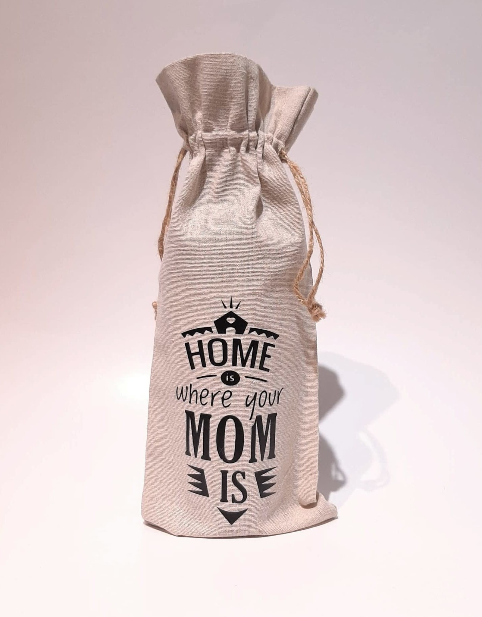 Mother's Wine Bag - Variety of Designs
