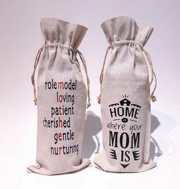 Mother's Wine Bag