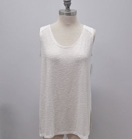 Sympli Mix Go To Tank - Size 14 (Consignment)