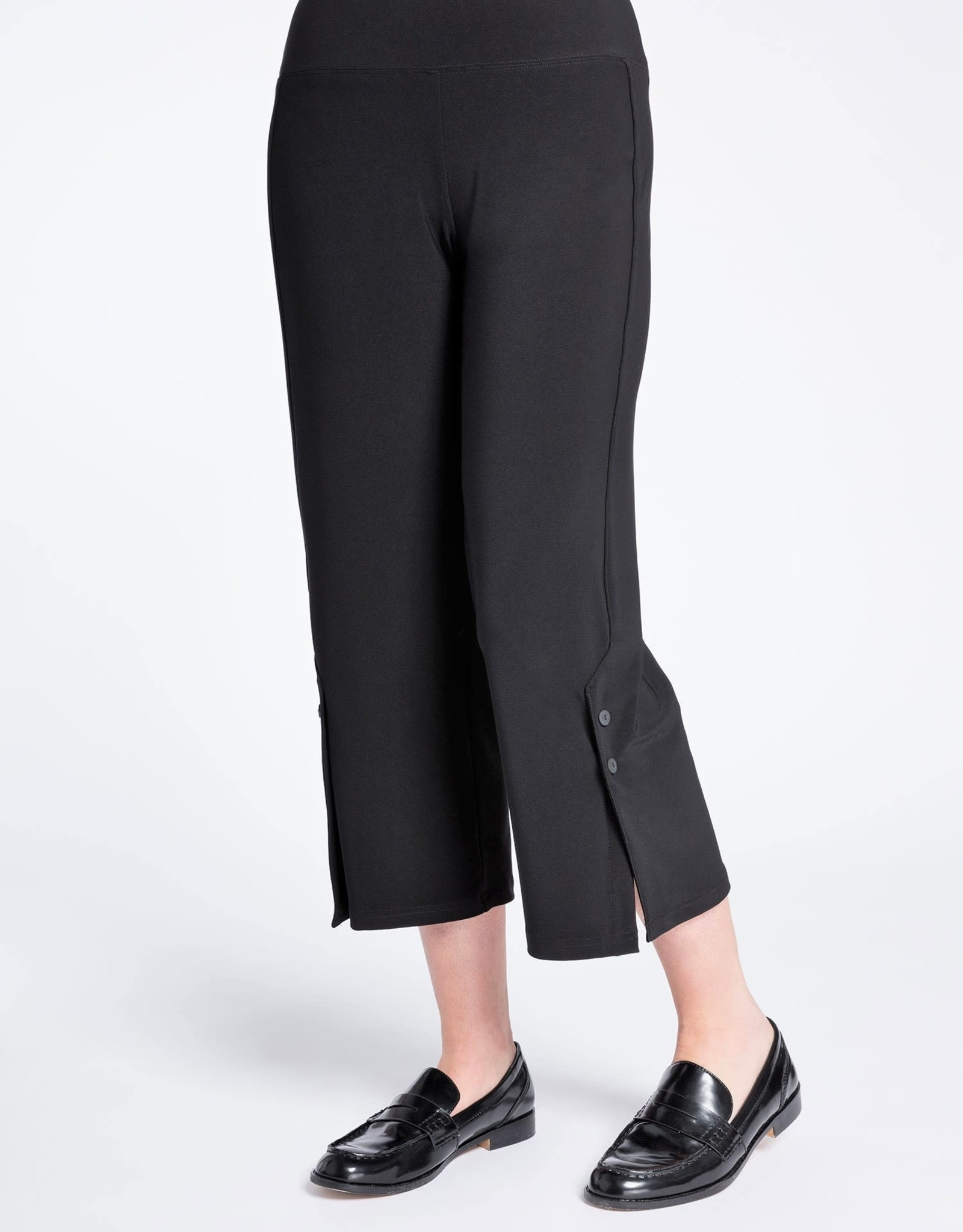Sympli Icon Cocktail Pant - Size 6 (Consignment)