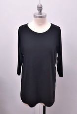 Sympli Go To Top - Size 6 (Consignment)