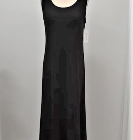 Sympli Tank Dress Long - Size 8 (Consignment)
