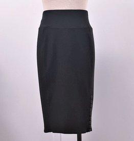 Sympli Diva Skirt - Size 10 (Consignment)