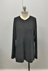Sympli Re-Zip T - Size 12 (Consignment)