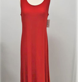 Sympli Tank Dress - Size 10 (Consignment)