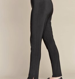 Sympli Narrow Pant Long - Size 10 (Consignment)