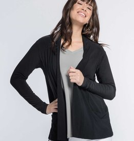 Sympli Go to Cardigan - Size 12 (Consignment)