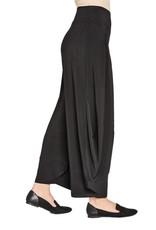 Sympli Dream Pant - Size 12 (Consignment)