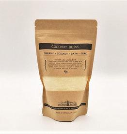Coconut Bliss - Bath Soak
