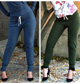 Daydream Bamboo Lounge Pants