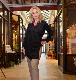 Babbling Brook Multi-Wear Cardigan