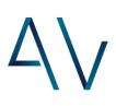 AVENIR Design Studio