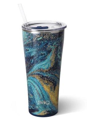Swig 32oz Tumbler Starry Night