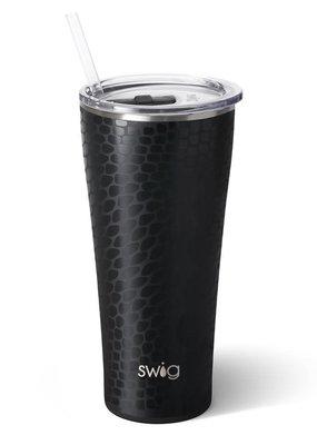 Swig 32oz Tumbler Dragon Glass