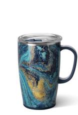 Swig 18oz Mug Starry Night