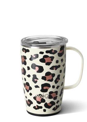 Swig 18oz Mug Luxy Leopard