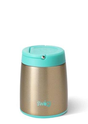 Swig 14oz Hot pot - Champagne