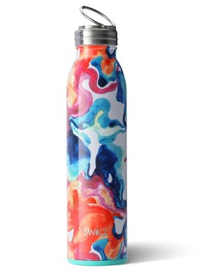 Swig 20oz Bottle - Swirl