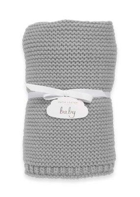 Katie Loxton Baby Blanket