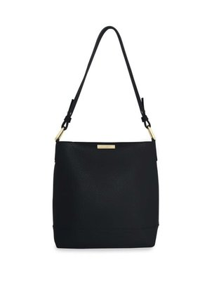 Ellie Day Bag Black