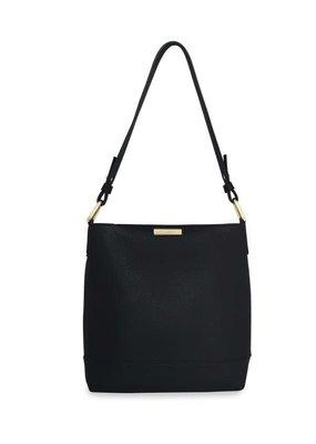 Ellie Day Bag Black