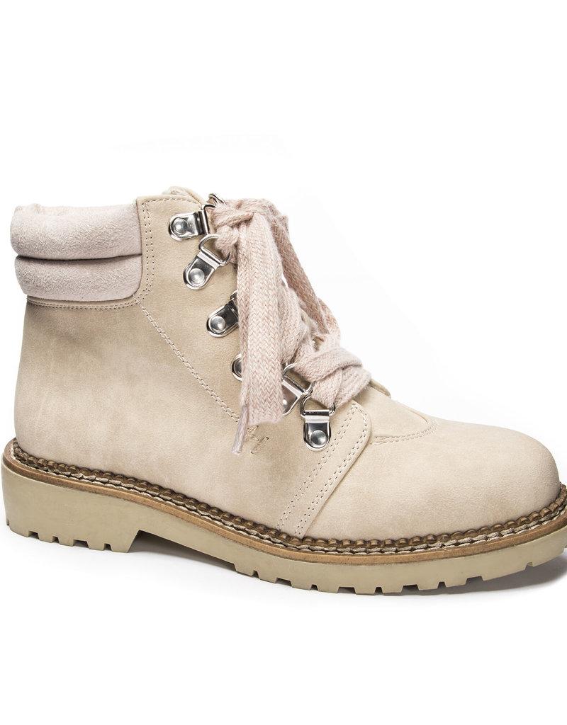 Cristal Micro Hiking Boot