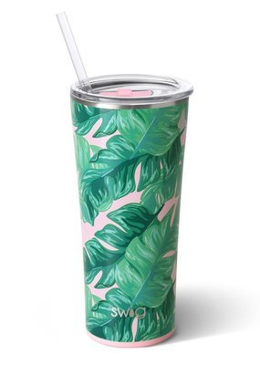 Swig 32oz Tumbler Palm Springs