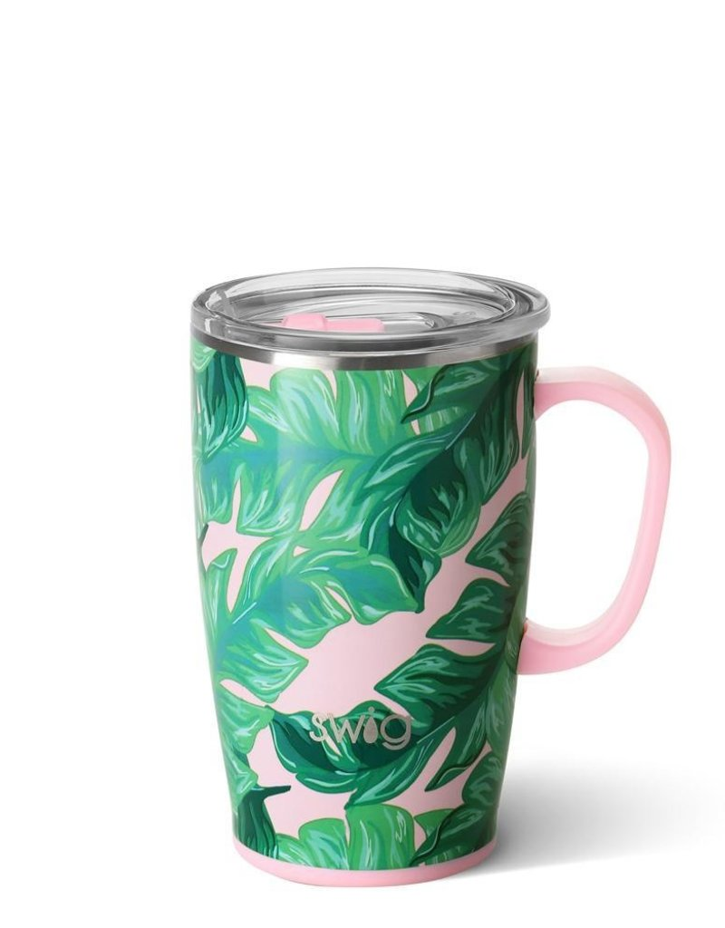 Swig 18oz Mug Palm Springs