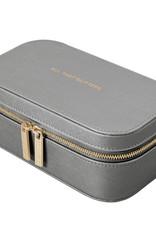All That Glitters Jewelry Box
