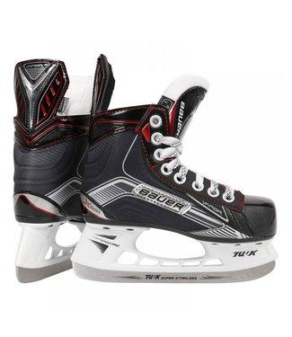 Bauer Hockey - Canada Bauer Vapor X500 YTH Skate-