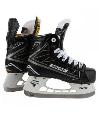 Bauer Hockey - Canada Bauer Supreme 1S YTH -11.5D - MSRP $209.99