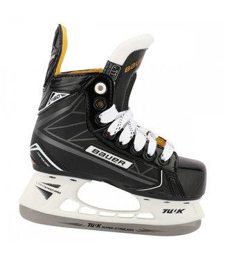 Bauer Hockey - Canada Bauer Supreme S 160 YTH Skate - MSRP $109.99
