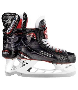 Bauer Hockey - Canada Bauer S17 Vapor 1X JR 4D - MRSP $749.99