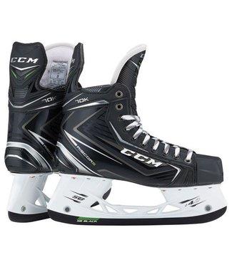 CCM Hockey - Canada SK70K Ribcor 70K Sr Skate