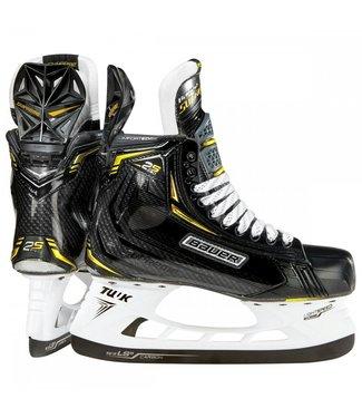 Bauer Hockey - Canada S18 Supreme 2S Pro Sr Skate - MSRP $999.99