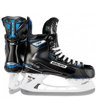 Bauer Hockey - Canada S18 Nexus 2N SR Skate - 10.5D - MSRP $799.99