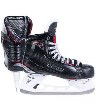 Bauer Hockey - Canada Bauer S17 Vapor XLTX Pro SR Skate-