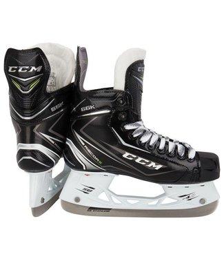 CCM Hockey - Canada SK66K Ribcor 66K Jr Skate