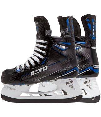 Bauer Hockey - Canada S18 Nexus Freeze Pro JR Skate-